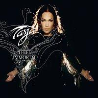Tarja – I Feel Immortal [International Version]