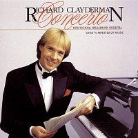 Richard Clayderman, Ludwig van Beethoven, Roger Berthier, Royal Philharmonic Orchestra – Concerto