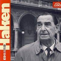 Eduard Haken – Operní recitál / Dvořák, Smetana, Čajkovskij, Verdi