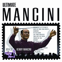 Henry Mancini, Monica Mancini – Ultimate Mancini