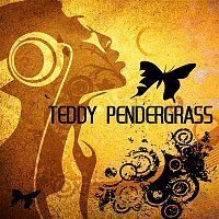 Teddy Pendergrass – Teddy Pendergrass