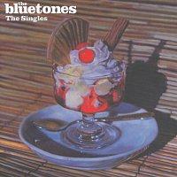 The Bluetones – The Singles