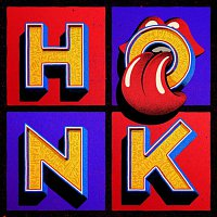 The Rolling Stones – Honk (Deluxe Edition)