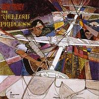 John Fahey – The Yellow Princess