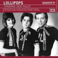 Lollipops – Tarerne Der Faldt