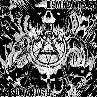 RAN – Remnants