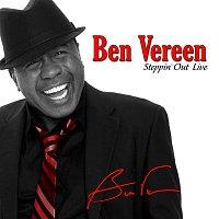 Ben Vereen – Steppin' Out Live