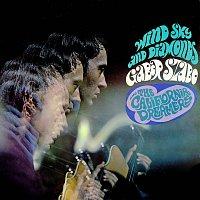 Gabor Szabo, The California Dreamers – Wind, Sky And Diamonds