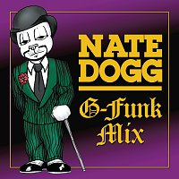 Nate Dogg – G-Funk Mix