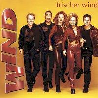 Wind – Frischer Wind