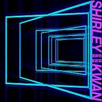 Shirley Kwan – Ye Mi Gong [EP Version]