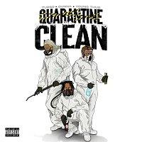 Turbo, Gunna, Young Thug – QUARANTINE CLEAN