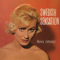 Monica Zetterlund – Swedish Sensation