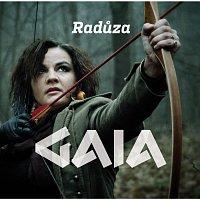 Radůza – Gaia