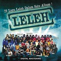 Různí interpreti – Leleh