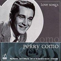 Perry Como – Love Songs