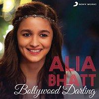 Amaal Mallik, Armaan Malik – Alia Bhatt Bollywood Darling