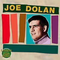 Joe Dolan – Legends of Irish Music: Joe Dolan
