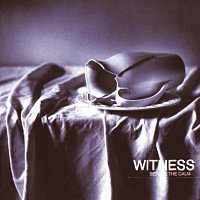 Witness – Before The Calm