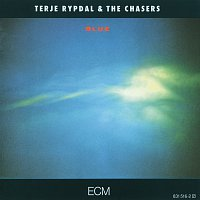 Terje Rypdal, The Chasers – Blue
