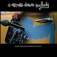 Různí interpreti – A Broke Down Melody