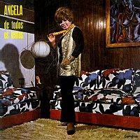 Angela Maria – Angela De Todos Os Temas