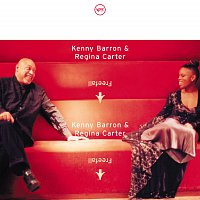 Kenny Barron, Regina Carter – Freefall