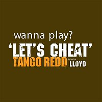 Let's Cheat