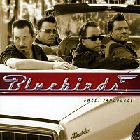 Bluebirds – Sweet Jambouree