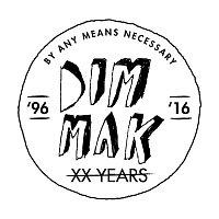 Various Artists.. – DIM MAK 20th Anniversary