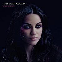 Amy MacDonald – Under Stars