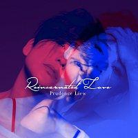 Prudence Liew – Reincarnated Love