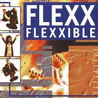 Flexx – Flexxible