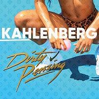 Kahlenberg – Dirty Penzing
