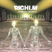 Richi M. – Perfect World