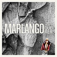 Marlango – Déjate Querer