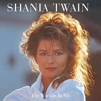 Shania Twain – The Woman In Me [Super Deluxe Diamond Edition]