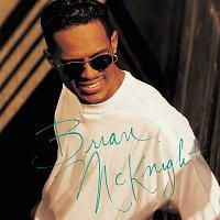 Brian McKnight – Brian McKnight