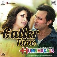 Himesh Reshammiya, Neeti Mohan, Neeraj Shridhar – Caller Tune