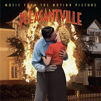 Fiona Apple – Pleasantville -Music From The Motion Picture