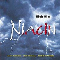 Niacin – High Bias