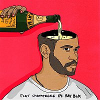 Dan Caplen – Flat Champagne (feat. RAY BLK) [Jae5 Remix]