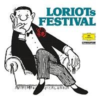 Loriot, Evelyn Hamann – Loriot Festival