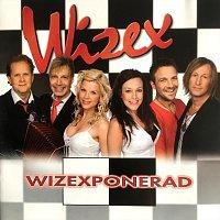Wizex – Wizexponerad