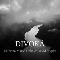 Kateřina Marie Tichá, David Stypka – Divoká [Radio Edit]