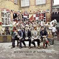 Mumford & Sons – Babel [Deluxe Version]