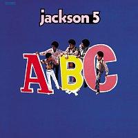 Jackson 5 – ABC