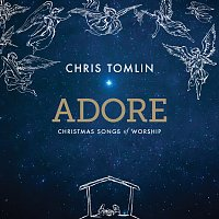Adore: Christmas Songs Of Worship [Deluxe Edition/Live]