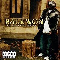 Raekwon – The Lex Diamond Story