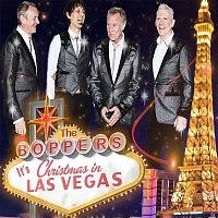 The Boppers – It's Christmas in Las Vegas